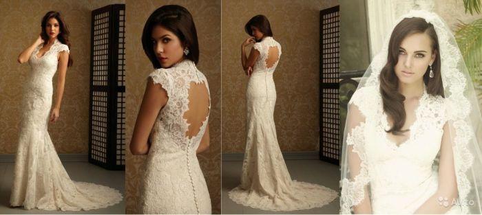 Картинки по запросу свадебные платья всех размеров