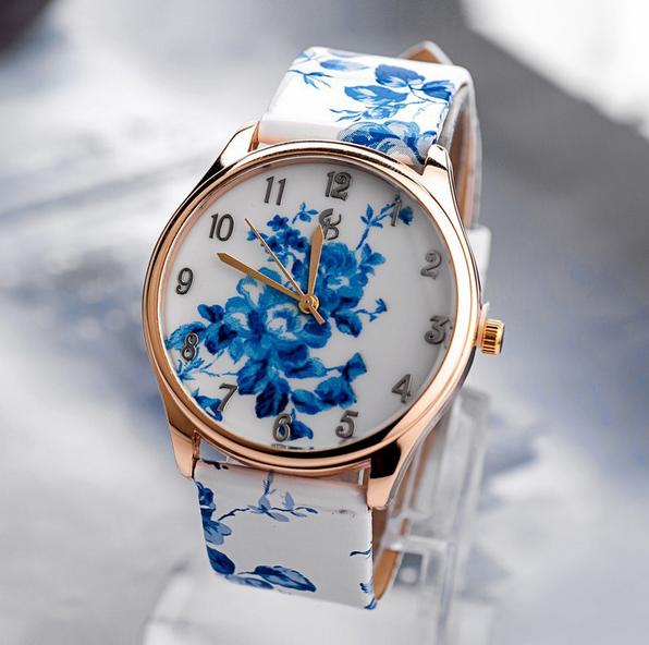 Купить часы женские наручные недорого спб наручные часы cropp