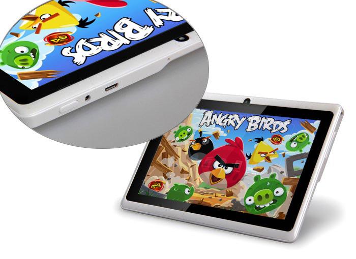 скачать игру для ребенка 2 лет бесплатно на компьютер - фото 7