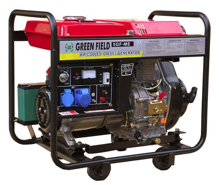 Бензиновые генераторы praktika spg6500e2 сварочный аппарат с карбидом кальция
